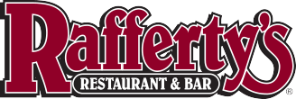 Image result for Raffertys