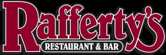 Rafferty's Resturant & Bar Logo